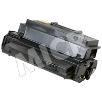MICR Remanufactured Samsung ML-2150D8 Laser Cartridge