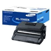 Samsung ML-3560D6 Laser Cartridge