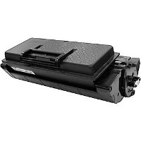 Laser Cartridge Compatible with Samsung ML-3560DB ( Samsung ML3560DB )