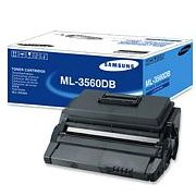 Samsung ML-3560DB Laser Cartridge