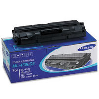 Samsung ML-4500D3 Laser Cartridge
