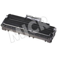 MICR Remanufactured Samsung ML-4500D3 ( ML4500D3 ) Laser Cartridge