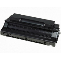 Laser Cartridge Compatible with Samsung ML-6000D6 ( Samsung ML6000D6 )