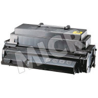 MICR Remanufactured Samsung ML-6060D6 ( ML6060D6 ) Laser Cartridge
