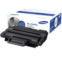 Samsung ML-D2850A Laser Cartridge