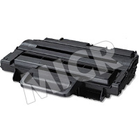 MICR Remanufactured Samsung ML-D2850A Laser Cartridge