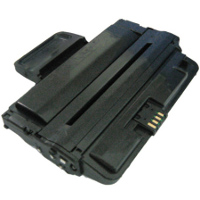 Laser Cartridge Compatible with Samsung ML-D2850B