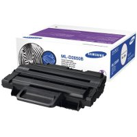 Samsung ML-D2850B Laser Cartridge