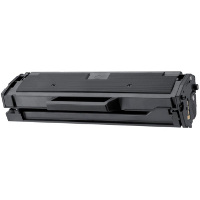 Compatible Samsung MLT-D101S Black Laser Cartridge