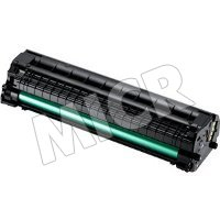 MICR Remanufactured Samsung MLT-D104S ( Samsung MLTD104S ) Laser Cartridge