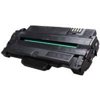 Compatible Samsung MLTD105L ( MLT-D105L ) Black Laser Cartridge