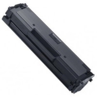 Compatible Samsung MLT-D111S Black Laser Cartridge