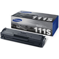 Samsung MLT-D111S Laser Cartridge