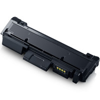 Compatible Samsung MLTD116L ( MLT-D116L ) Black Laser Cartridge