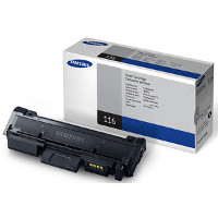 Samsung MLT-D116S Laser Cartridge