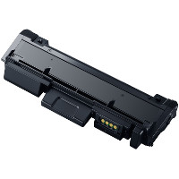 Samsung MLT-D118L Compatible Laser Cartridge