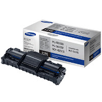 Samsung MLT-D119S Laser Cartridge