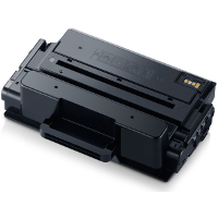 Compatible Samsung MLTD203E ( MLT-D203E ) Black Laser Cartridge