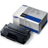 Samsung MLT-D203E Laser Cartridge