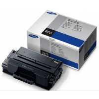Samsung MLT-D203S Laser Cartridge