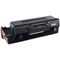Laser Cartridge Compatible with Samsung MLT-D204E