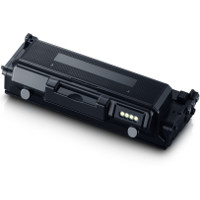 Laser Cartridge Compatible with Samsung MLT-D204L