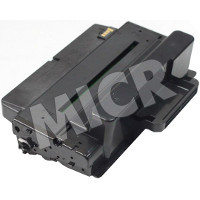 MICR Laser Cartridge Compatible with Samsung MLT-D205L