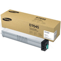 Samsung MLT-D704S Laser Cartridge