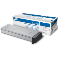 OEM Samsung MLT-K606S Black Laser Cartridge