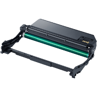 Compatible Samsung MLT-R116 Laser Toner Drum Unit