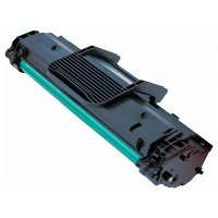 Laser Cartridge Compatible with Samsung SCX-4521D3 ( Samsung SCX4521D3 )
