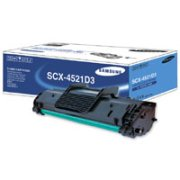 Samsung SCX-4521D3 Laser Cartridge