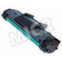 MICR Remanufactured Samsung SCX-4521D3 Laser Cartridge
