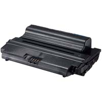 Laser Cartridge Compatible with Samsung SCX-D5530B ( Samsung SCXD5530B )