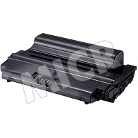 MICR Remanufactured Samsung SCX-D5530B ( Samsung SCXD5530B ) Laser Cartridge