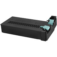 Laser Cartridge Compatible with Samsung SCX-D6555A ( Samsung SCXD6555A )