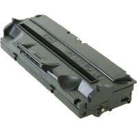 Laser Cartridge Compatible with Samsung SF-5100D3 ( Samsung SF5100D3 )