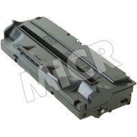 MICR Remanufactured Samsung SF-5100D3 ( Samsung SF5100D3 ) Laser Cartridge