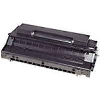 Laser Cartridge Compatible with Samsung SF-7020R7 ( Samsung SF7020R7 )