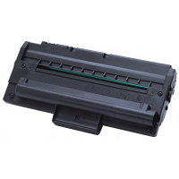 Laser Cartridge Compatible with Samsung SF-D560RA