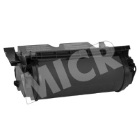 Source Technologies STI-204520 Compatible MICR Laser Cartridge