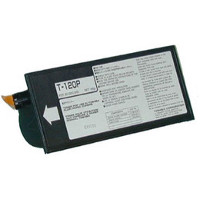 Toshiba 12A6116 Compatible Laser Cartridge
