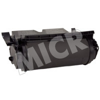 Toshiba 12A6116 Remanufactured MICR Laser Cartridge