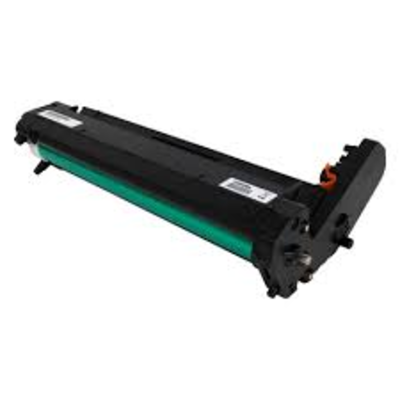 OEM Toshiba ODFC34K Black Laser Toner Printer Drum