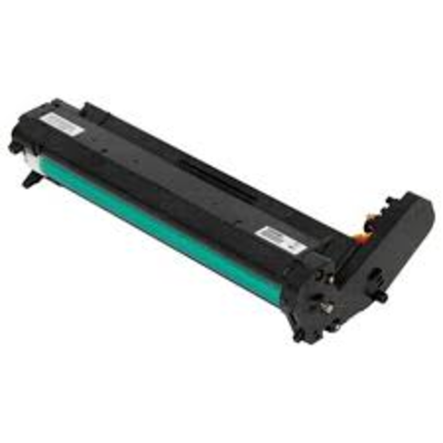 OEM Toshiba ODFC34Y Yellow Laser Toner Printer Drum