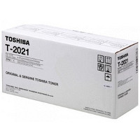 Toshiba T2021 Laser Cartridge