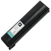 Toshiba T2320 Compatible Laser Cartridge