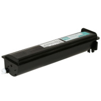 Toshiba T2340 Compatible Laser Cartridge