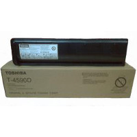Toshiba T4590 Laser Cartridge