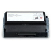 Toshiba TAM4305 Compatible Laser Cartridge